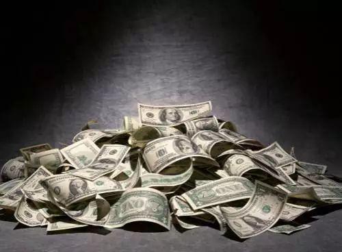 财务总监必学的十二种融资模式!