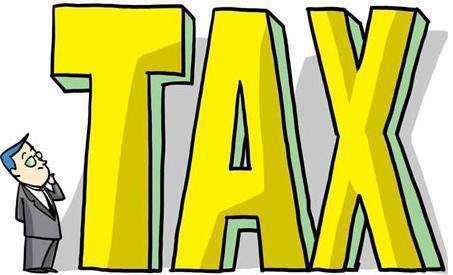 分录实务 | 汇算清缴后,补缴或多缴所得税的账务处理