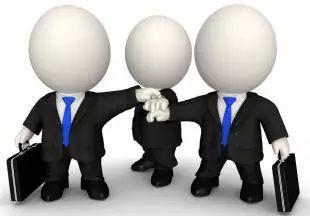 全面梳理!合伙企业的合伙人如何纳税