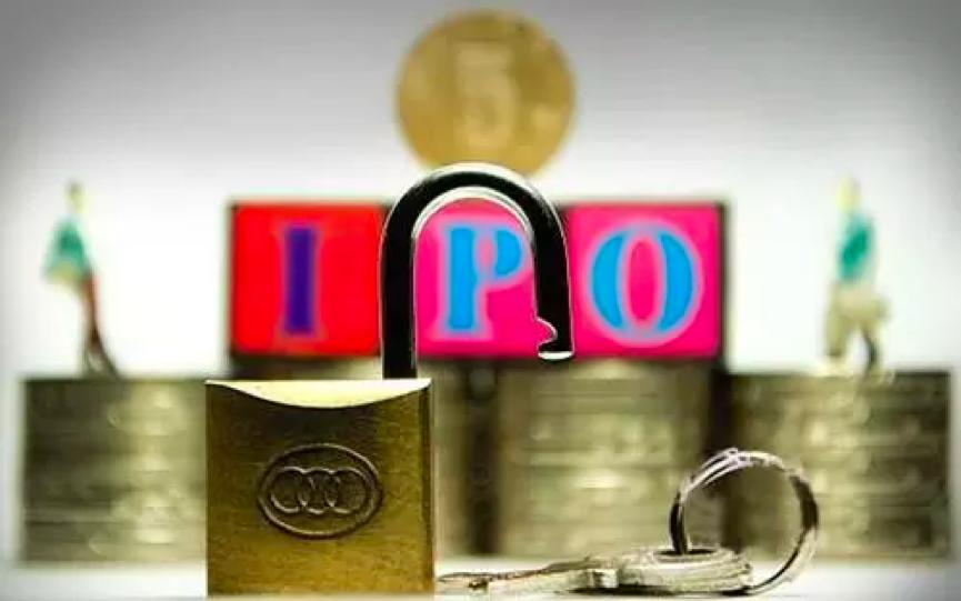 IPO与新三板需梳理的11大财税问题及案例梳理
