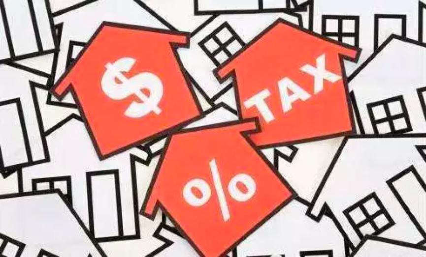 税务稽查人员如何从企业财务报表中看出应税行为