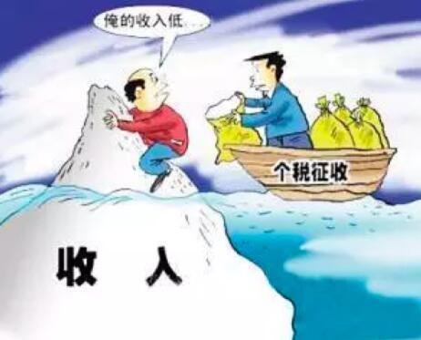 北京注册公司代理记账常服务的对象有哪些