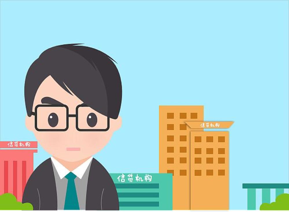 """企业选择""""身份"""" 先澄清六个错误认识"""