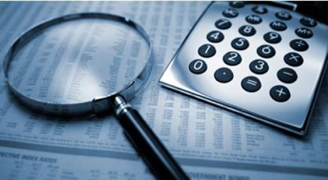 财务顾问尽职调查所需资料清单