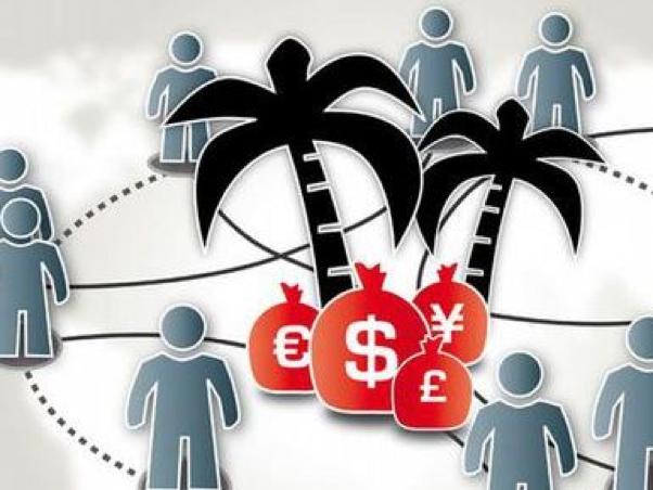 从节税角度选择组织形式:个人独资企业还是个体户?