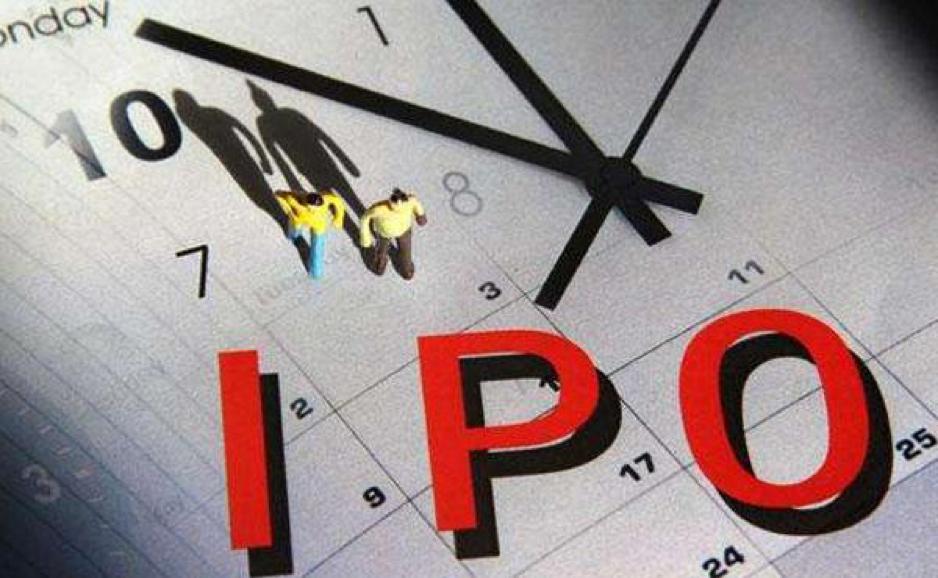 38家被否IPO的六大致命原因分析(强烈建议收藏)