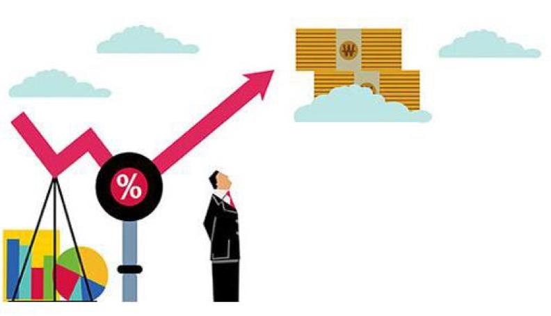 """破产重整债务豁免""""收益""""的税法分析与节税筹划"""