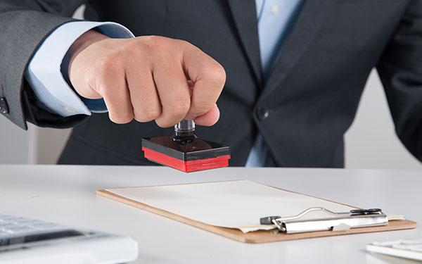 北京公司代理注册经营范围要怎样填写?