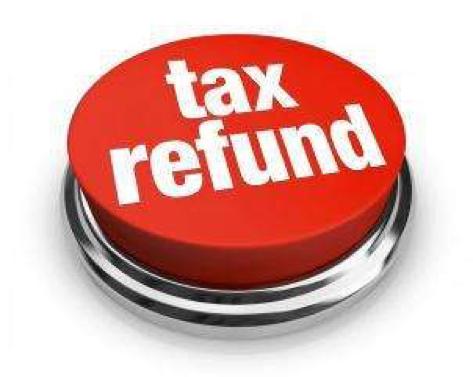 出口退税新公告: 回应企业关切 化解退税难题
