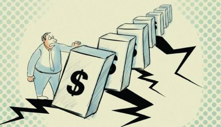 总结破产审判经验 探索涉税处理特别规则