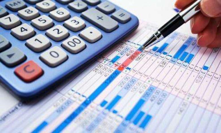 财政部印发5项管理会计应用指引征求意见稿
