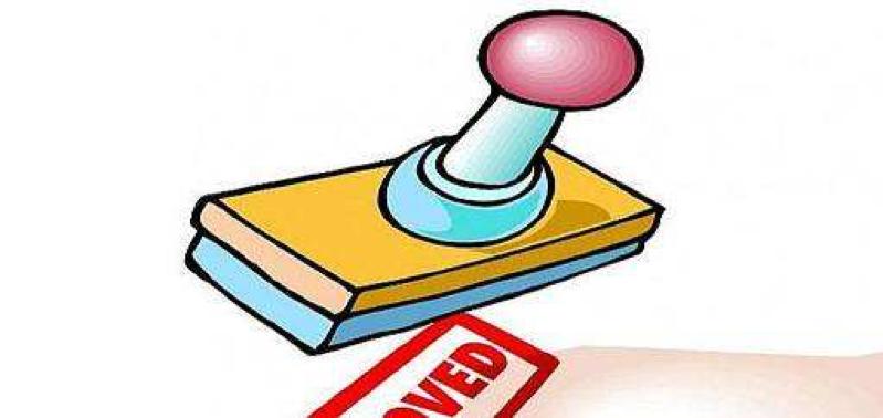 预收款、赊销和分期收款…这些销售方式如何开票?