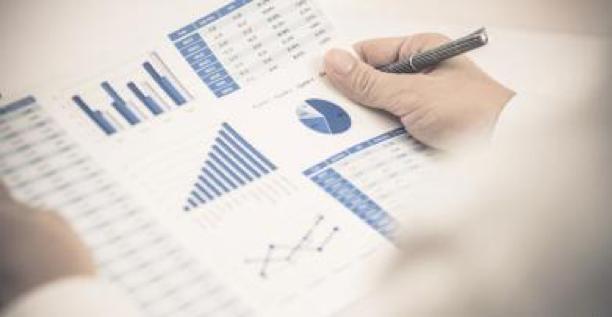 财务顾问公司是做什么的 财务顾问咨询的职责