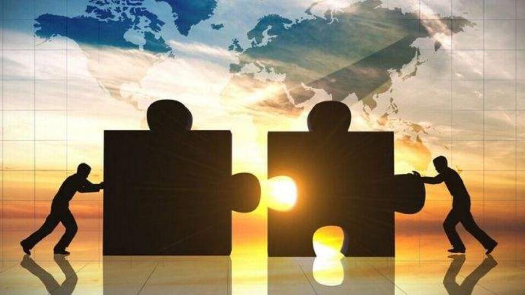 企业合并的涉税问题分析及税收筹划要点