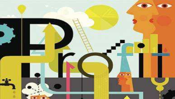 资产划转的涉税问题分析及税收筹划要点