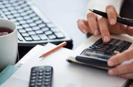 国家税务总局再次强调:个体户也要建账!