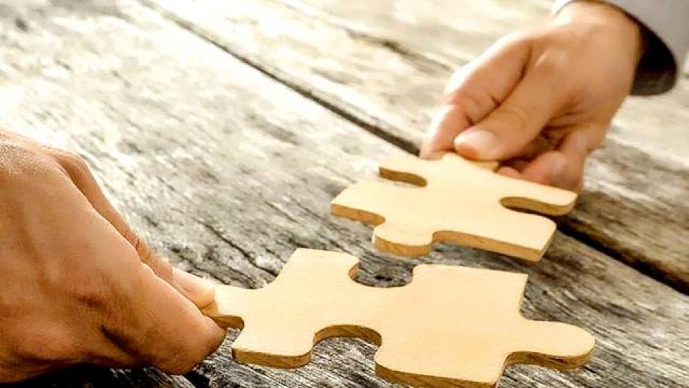 黄奇帆:五种办法良性去杠杆