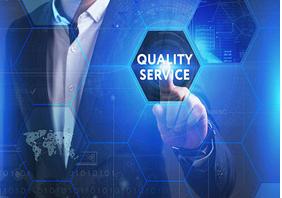 北京公司变更服务机构为什么受市场欢迎