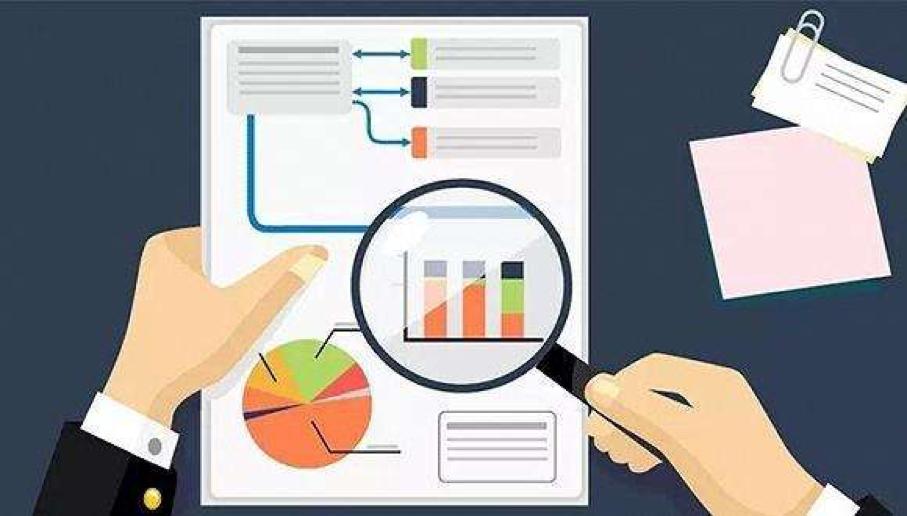 企业内部核算过程中的税收筹划