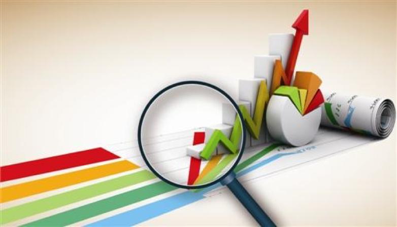 作为一名优秀的会计,你需要了解这26个财务指标及标准值