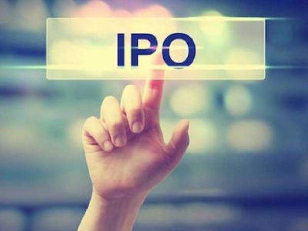 IPO被否原因分析——毛利率篇