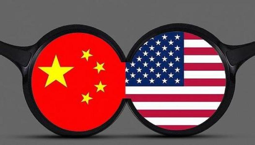 关于中美贸易谈判现状的三个误解