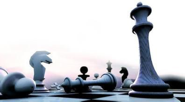 论股利分配过程中的税收筹划