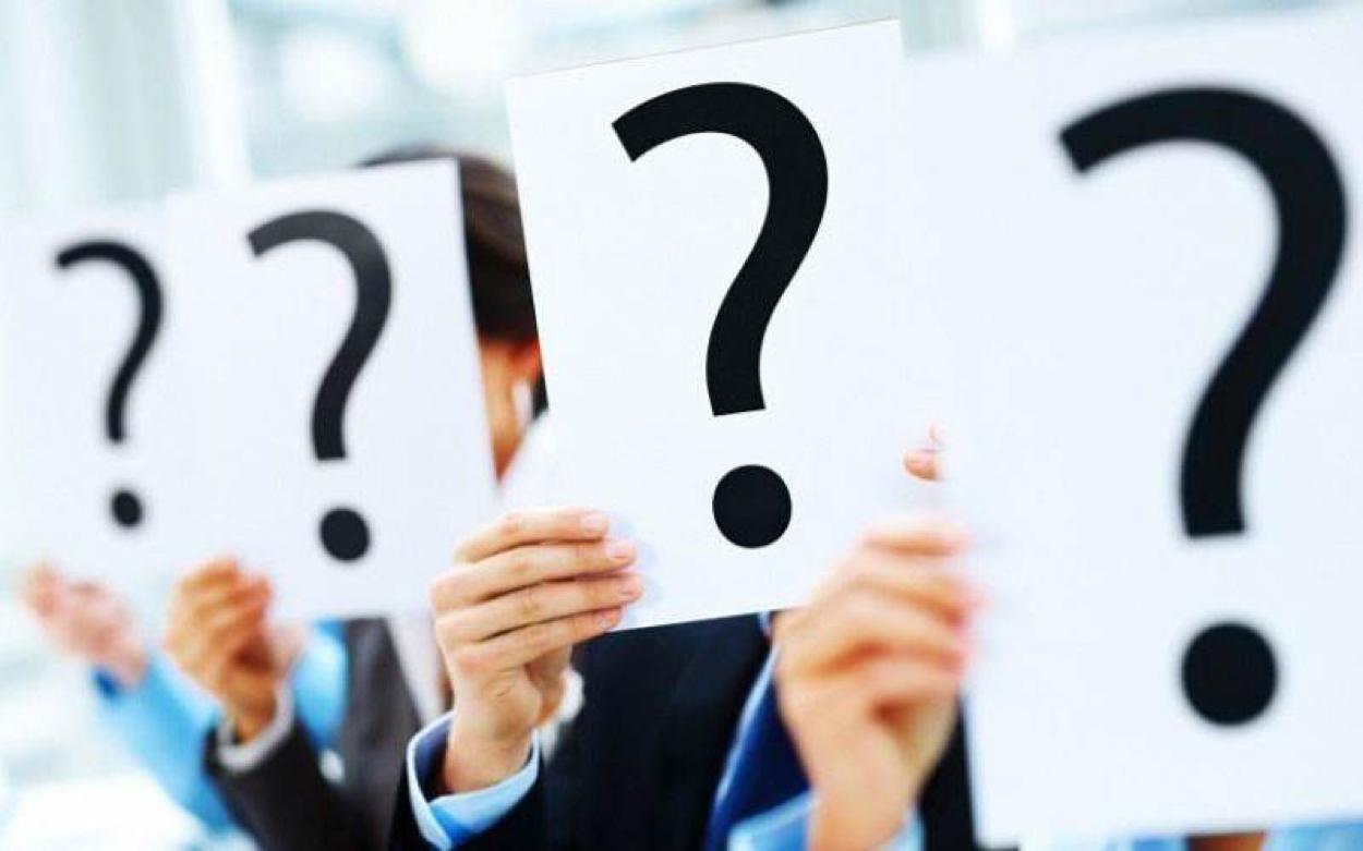 企业设立篇 | 公司成立后需做的五件事