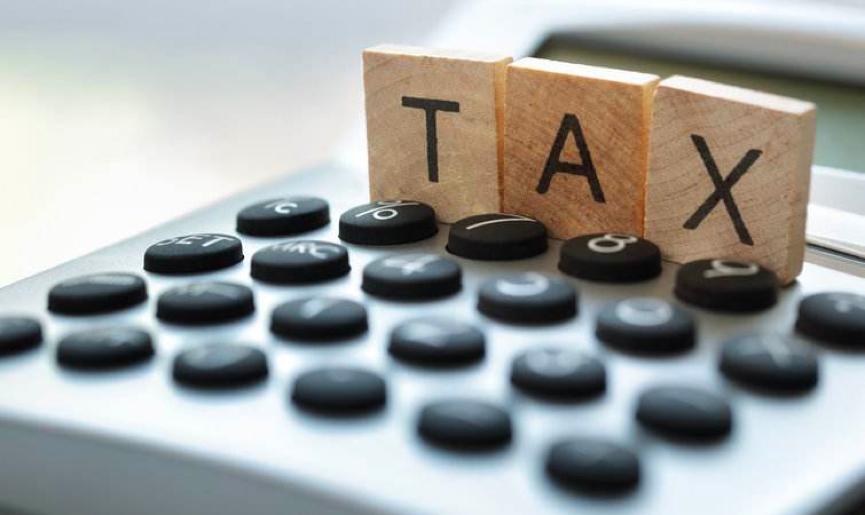 非居民企业 跨境交易缴纳税款的三种情形