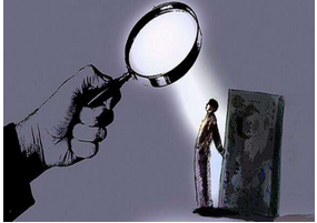 如何辨别北京企业清理乱账服务机构的优劣?