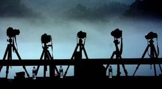 影视工作室迎来税改 行业面临洗牌