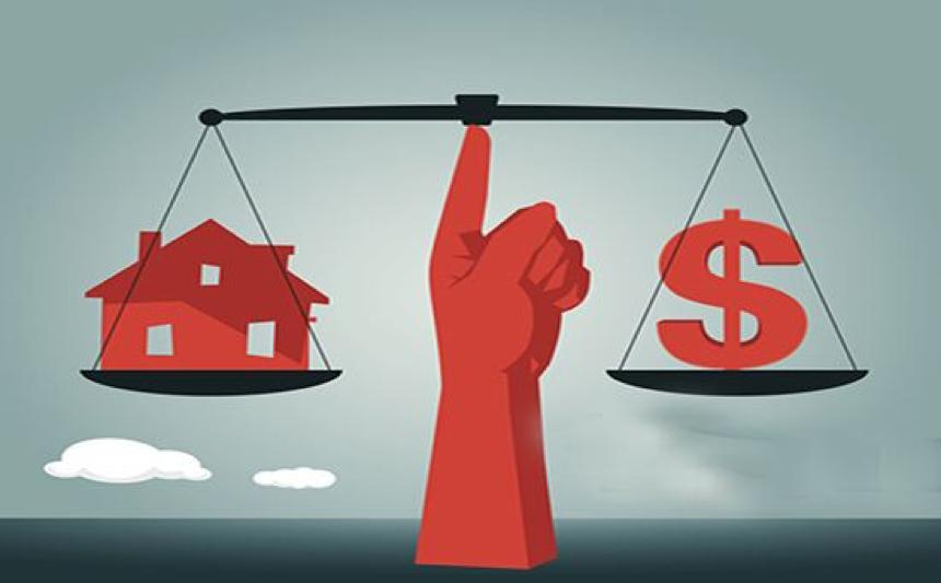 寻找房产税的税务筹划空间