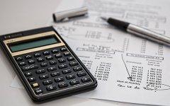 中小企业财税服务品质卓越的内容体现在哪里