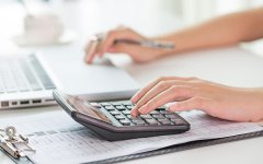 企业与中小企业财税服务机构合作的好处