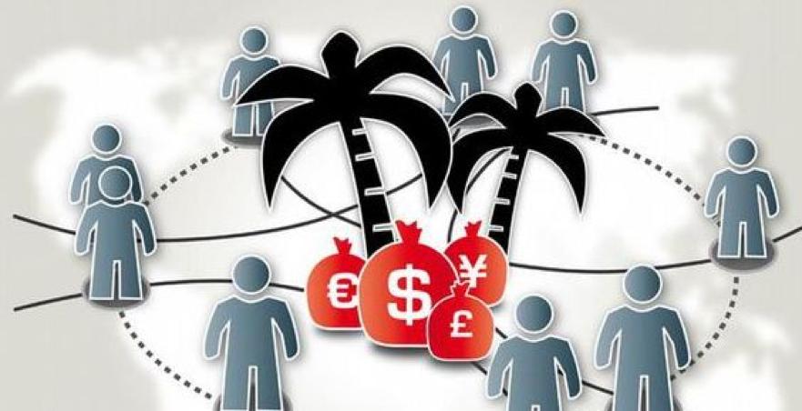 选择销售对象 获取节税收益