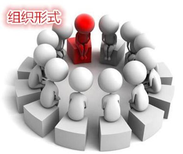 组织形式选择的纳税筹划