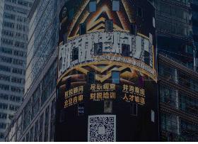 北京代上社保公司带你认识社保的特点有哪些