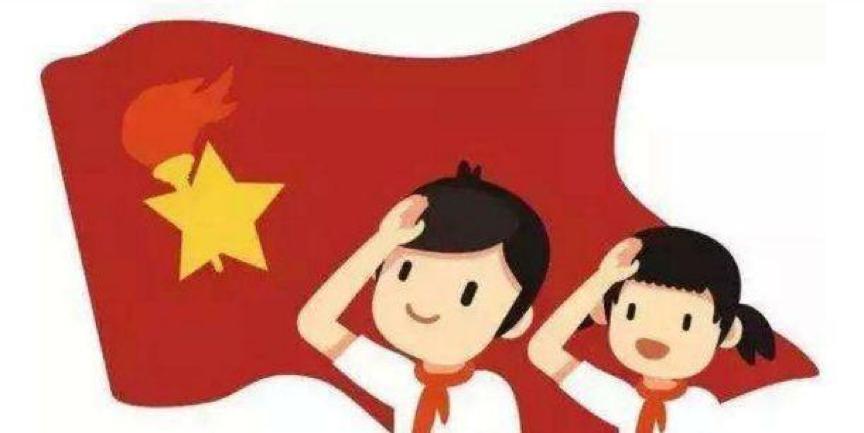 27.67万亿美元?中国正在用全世界绝无仅有的方式来对抗经济规律