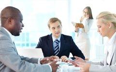 北京财务顾问合作的优势有哪些?