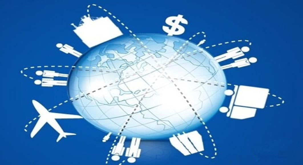 关于完善跨境电子商务零售进口税收政策的通知