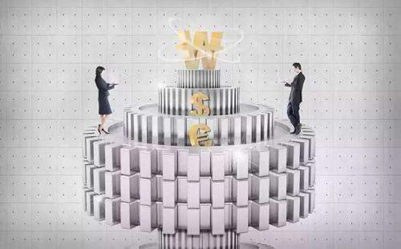 详解理财子公司设立对信托业的影响