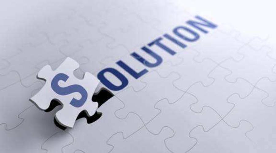 如何判定分支机构是否具备主体职能