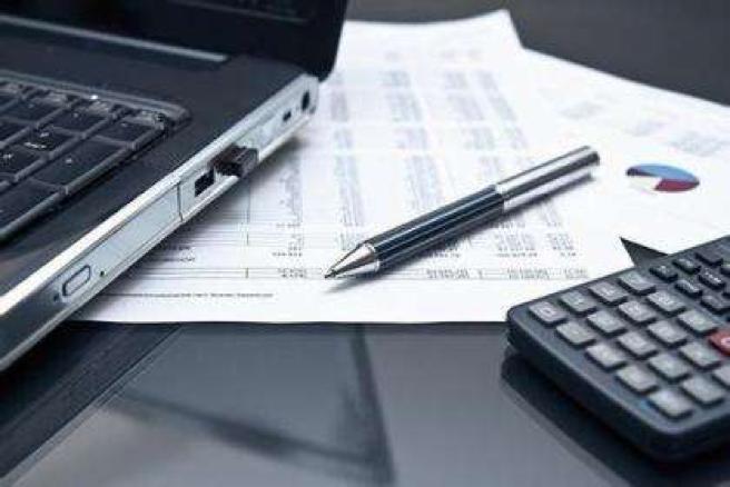 《企业所得税年度纳税申报表(A类,2017年版)》修订,汇算清缴马上要用