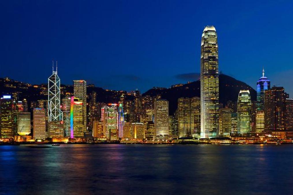 认识一下香港公司办理公证