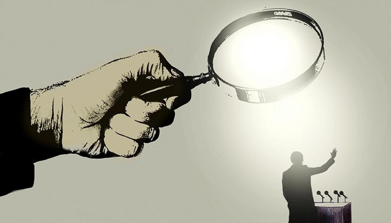 境内关联交易:税务处理要合规