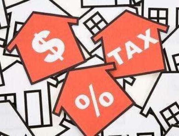 如何选择会计政策、会计估计进行纳税筹划