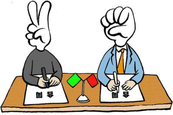 酒类产品委托加工的纳税筹划探析