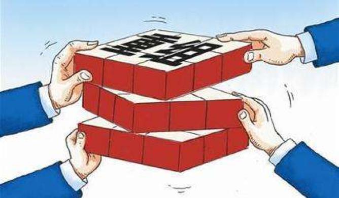 企业重组的企业所得税筹划的节税分析