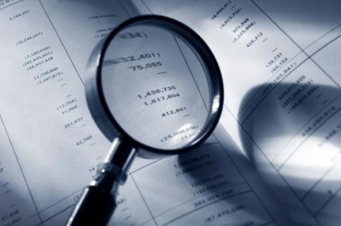 中注协就3项审计准则及应用指南征意见