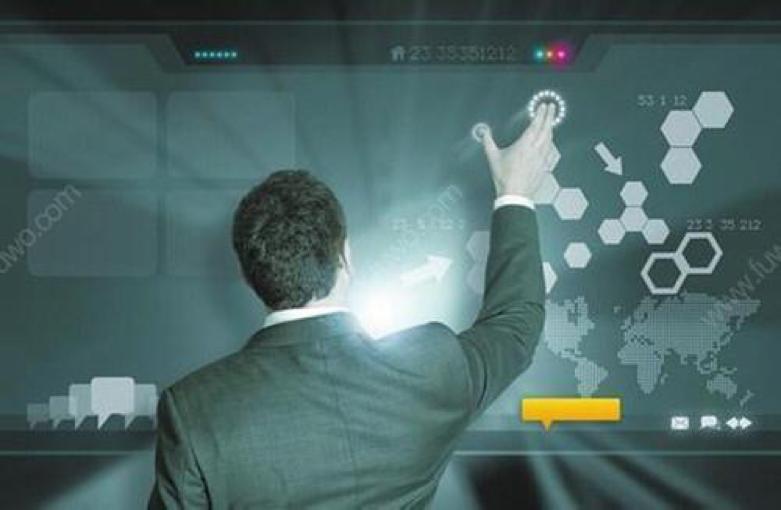 网络游戏行业审计思路与关键性程序设计